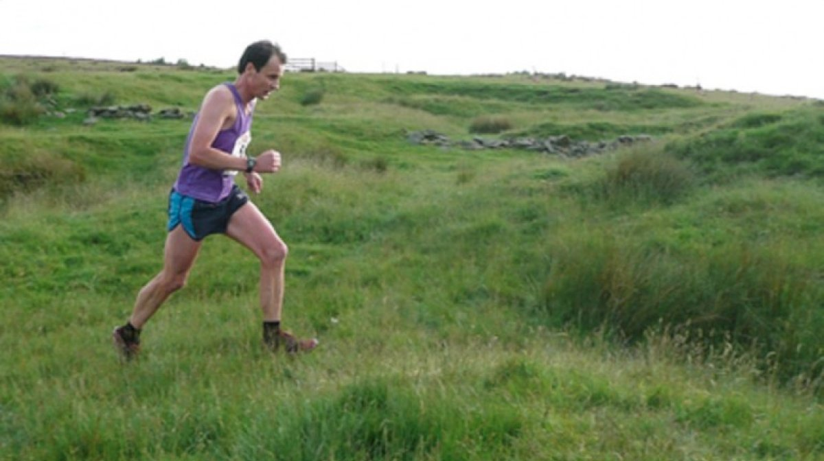 The Difference Between Fell and Trail Running