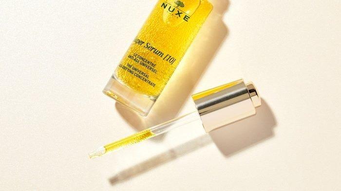 Serum: before or after a moisturiser? We explain all.