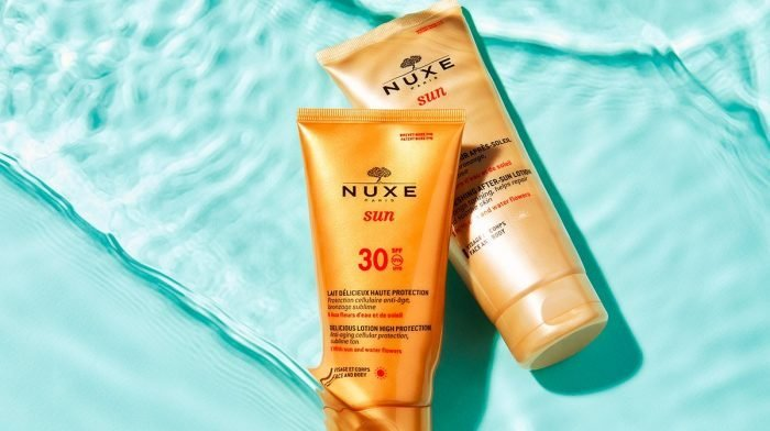 Out-of-date sun cream: can you use last year's cream again?