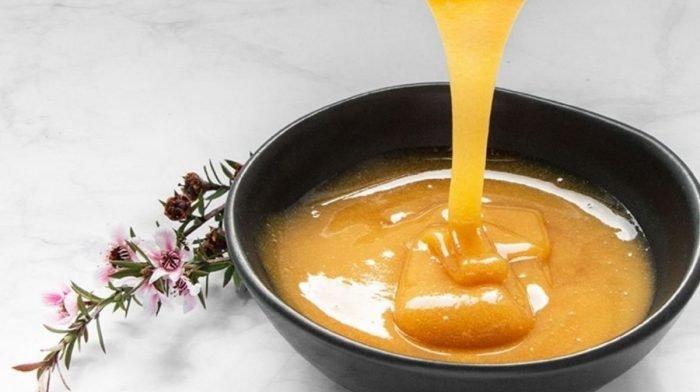So finden Sie den besten Manuka-Honig