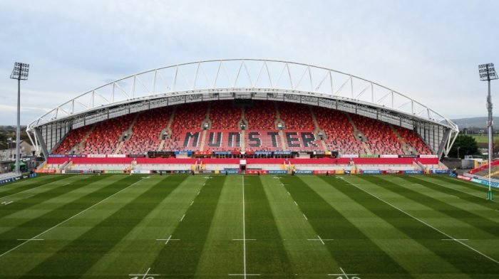 UK & Ireland's 5 Best Rugby Stadiums & Pitches