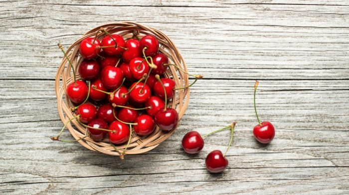 Top Anti-inflammatory Foods to Soothe Your Swells and Sores