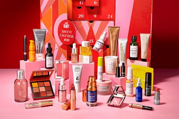 Why you need to know about Beauty Banks