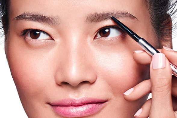 These are the top 10 most Googled DIY beauty treatments spiking during COVID-19