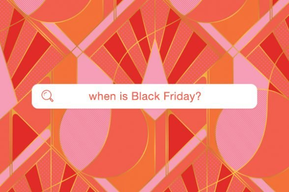 Everything you need to know about Black Friday 2021