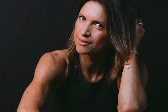 She's so Cult: Psycle's CEO Rhian Stephenson
