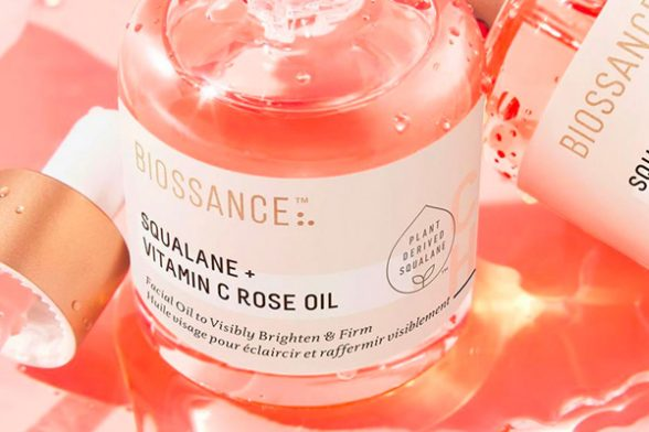 The very best beauty products of 2020