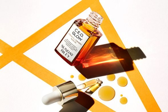 8 retinol myths we need to stop believing