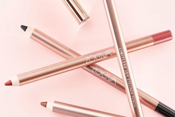 The best eyeliners for every effect and occasion