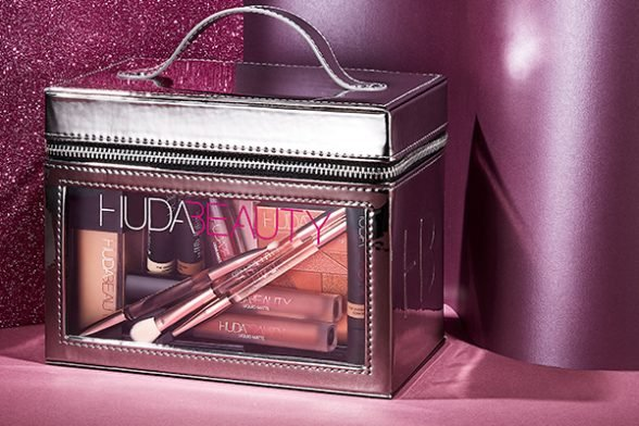 The perfect make up gifts for every Christmas beauty budget