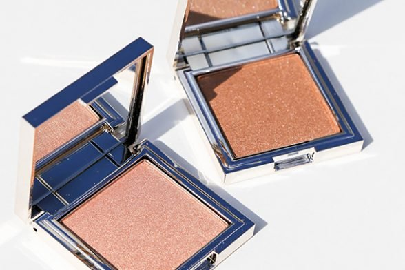 Jouer's Top Secret Skinny Dip Edit is Here (and You Need It)