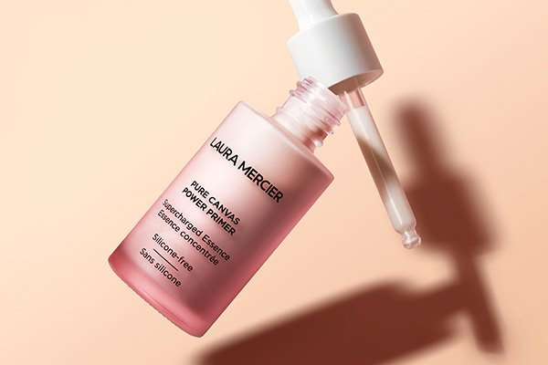 Cult Beauty Brand of the Month: Laura Mercier