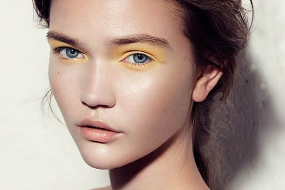 Revamp your beauty look with CB's make up shake up