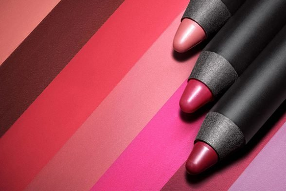 Read all about the lip crayon our editor's obsessed with