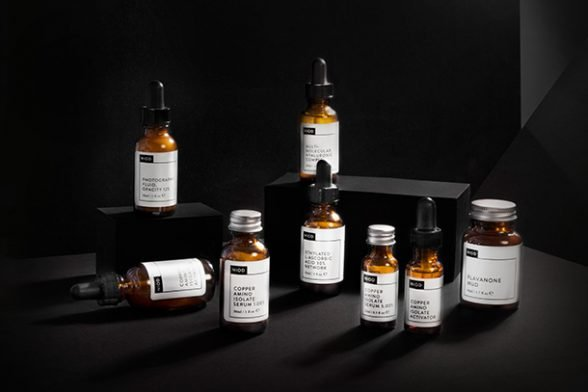 Everything you need to know about NIOD