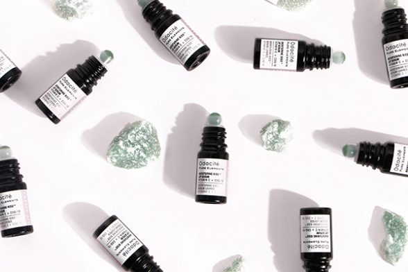 Cold taking its toll? Sarina Munro shares her favourite vitamins for skin