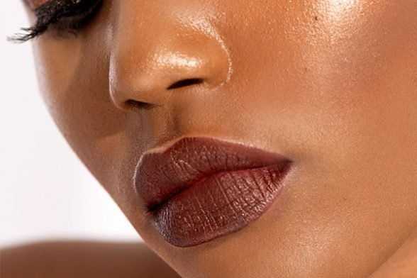 Get berry lip-ready with bestselling lip balms