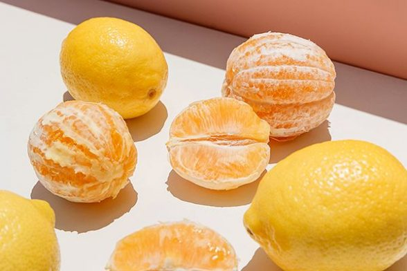 The truth about vitamin C and hyperpigmentation