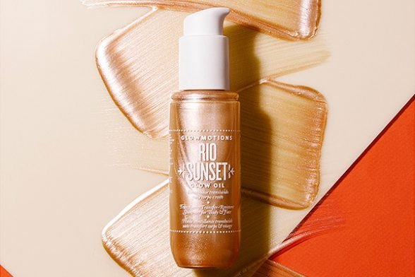 The best fake tan alternatives for those who 'don't do' tan