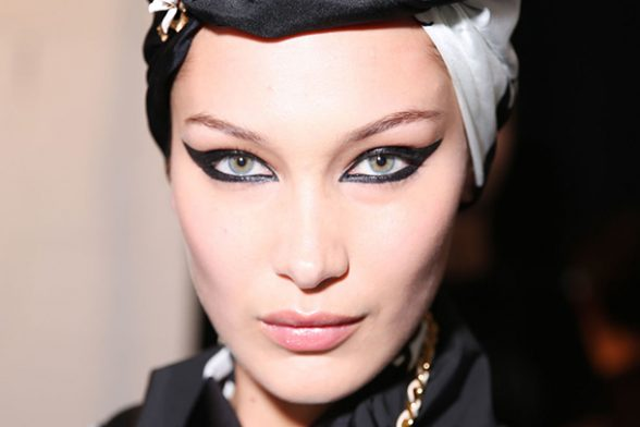 The SS18 beauty trends you'll want to adopt now