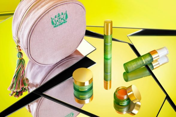 Cult Beauty Brand of the Month: Tata Harper