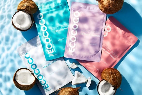 8 of the best summer beauty buys under £25