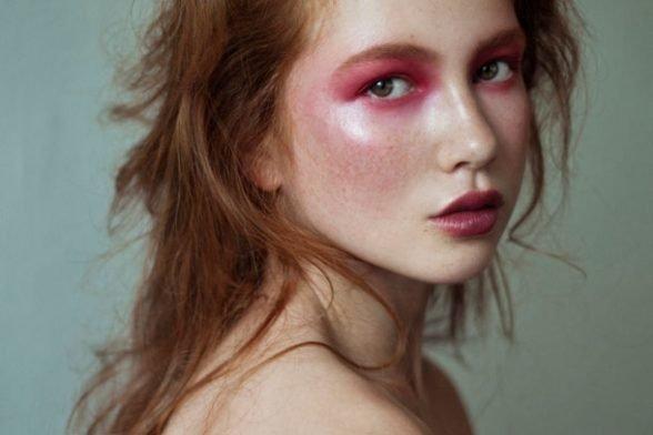 She's so Cult: Sara Hill