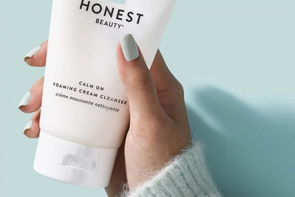 Cult brand of the month: Honest Beauty