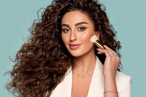 She's So Cult: Nikki Makeup