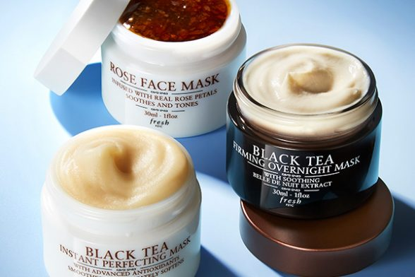 Sets appeal: the best bundles in beauty right now