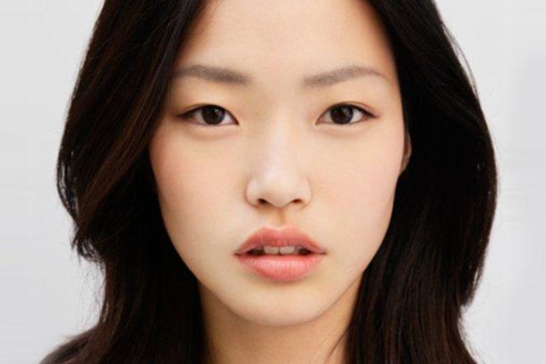 South Korean Skin Care