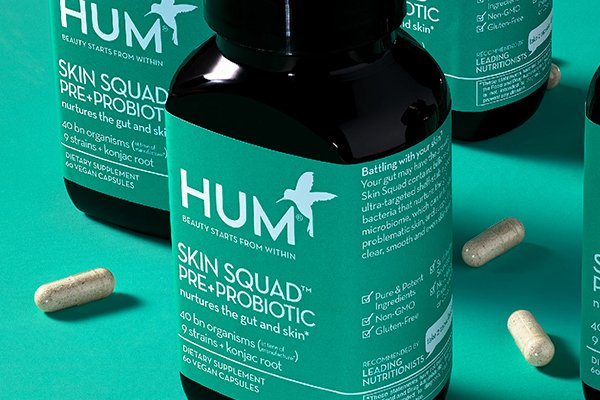Supplements you never knew you needed