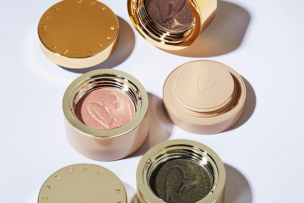 Make Up Of The Moment: New Releases You'll Love