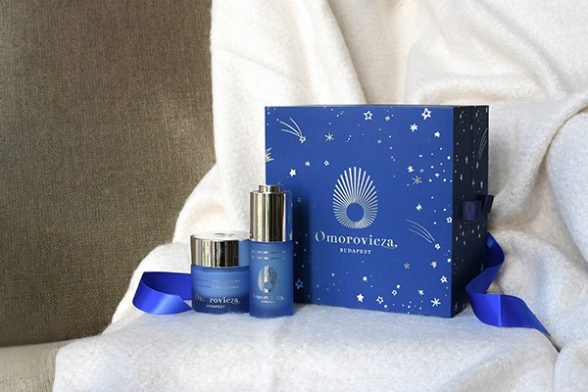 #TeamCultBeauty share the gifts they're wishing for this Christmas