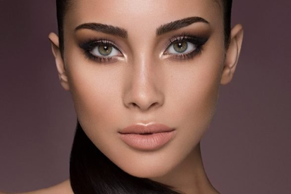 Cult Beauty Brand of the Month: Anastasia Beverly Hills