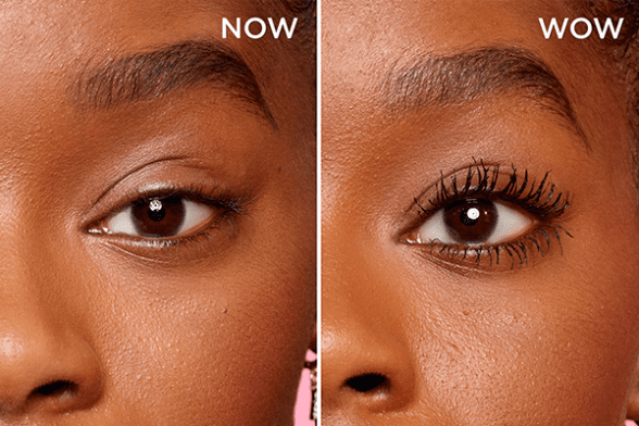 Need it Now: Benefit's They're Real! Magnet Mascara