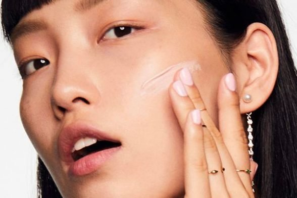 The best make up primers for every scenario
