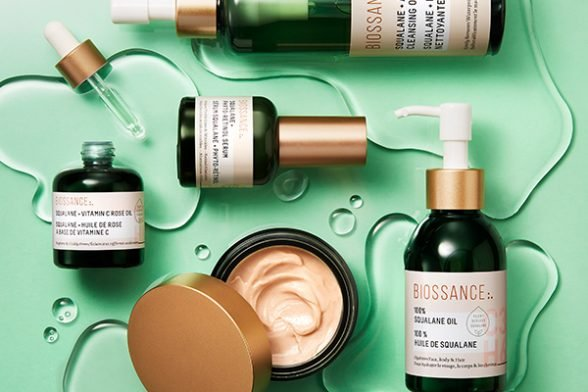 Discover Team Cult Beauty's Skindie favourites
