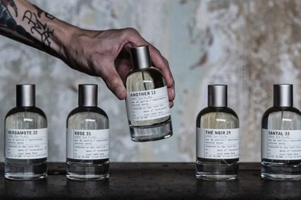 Discover you signature scent with our fine fragrance range