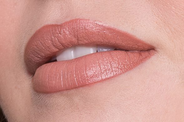 A brief (and interesting!) history of lipstick