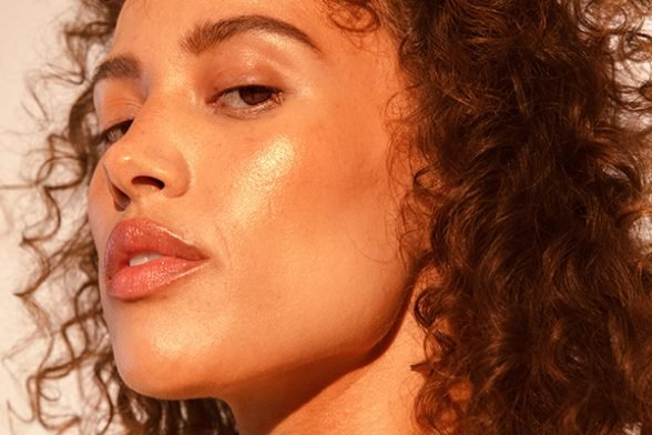 The best bronzers for a sun-kissed tan, glow and contour