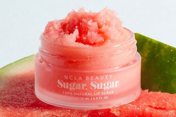 Why you need to incorporate watermelon into your beauty routine