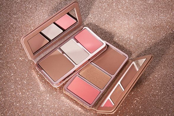Need It Now: Anastasia Beverly Hills' Face Palette