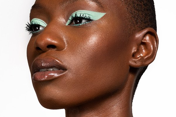 The 2020 make up trends you're guaranteed to fall for