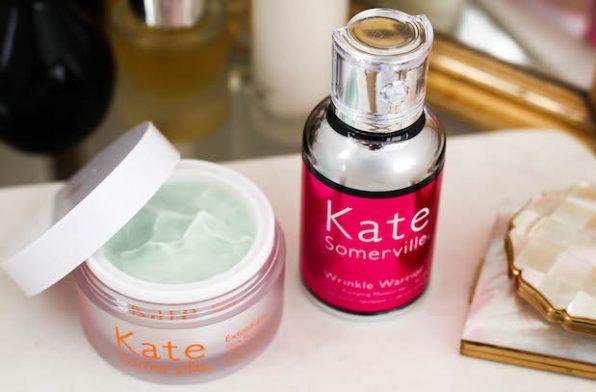 She's so Cult: Kate Somerville