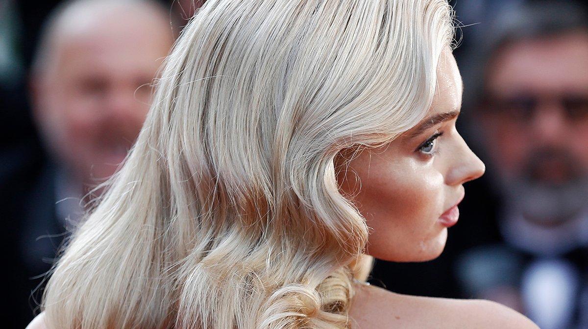 Les meilleurs shampoings pour cheveux blonds