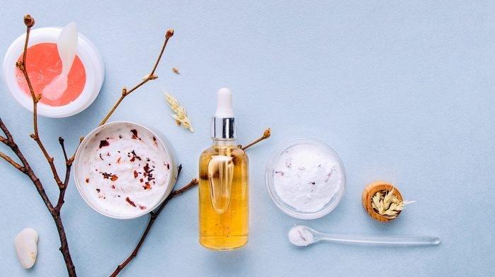 8 des meilleurs produits à la composition propre