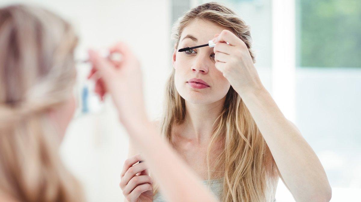 10 meilleurs mascaras non testés sur les animaux