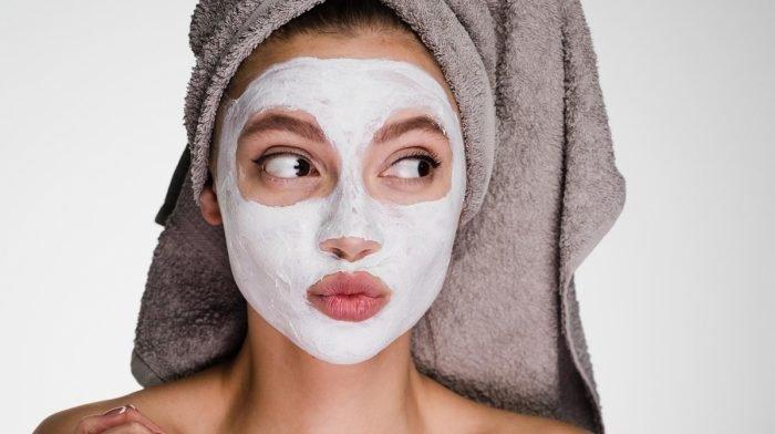 Les masques indispensables pour lutter contre le blues des week-ends fériés.