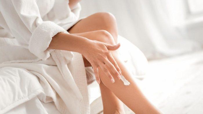 Meilleurs hydratants pour le corps pour les peaux sèches